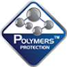 piktogram_Polymers_protection_RU_5.png